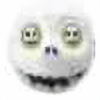 dragrace's avatar