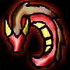 dragroar's avatar