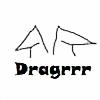 Dragrrr's avatar