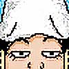 Dragsa's avatar