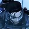 Dragslo's avatar