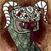 dragstar211's avatar