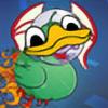 Draguck's avatar