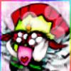 Draguel's avatar