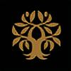 dragula's avatar