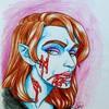 DragulaTarantula's avatar