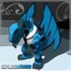 dragunixos's avatar