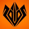 Dragunnity's avatar