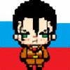 Dragunov-Skittles's avatar