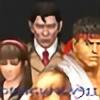 DRAGUNOV911's avatar