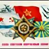 dragunovSVD's avatar