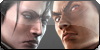 DragunovxKazuya's avatar