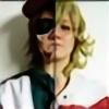 DragunRydr14's avatar