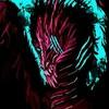 Dragus20's avatar