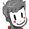 DragusR's avatar