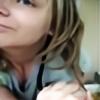 dragutsik's avatar