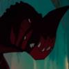 dragwr's avatar