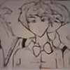 Dragy-chan's avatar