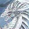 Dragynfyre-of-Ice's avatar