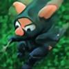 dragynsart's avatar