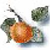 dragynsidhe's avatar
