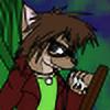 DragynWulf's avatar