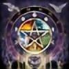 Drahakon's avatar