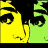 drahell's avatar