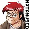 Drahkir's avatar