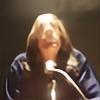 Draia436's avatar