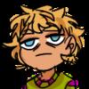 Draiadss's avatar