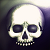 Draicus's avatar