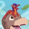 Draigar-Fire-Crystal's avatar