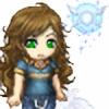 Draik-kin's avatar