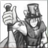 DraikenTalkos's avatar