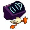 Draiknok's avatar