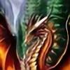 Draiko111's avatar