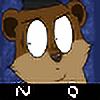 Draikod's avatar