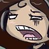 DraikyTheGreat's avatar