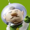 Drail72's avatar