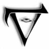 DRAIN0-blue's avatar