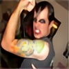 Draingored's avatar