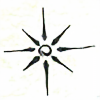 Draiona's avatar