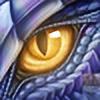 Draithen's avatar
