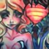 DraJien's avatar