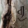drajong's avatar