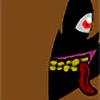 drak-and's avatar