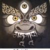 Drak-pa's avatar
