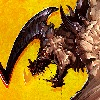 drak's avatar