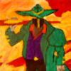 Drak58's avatar